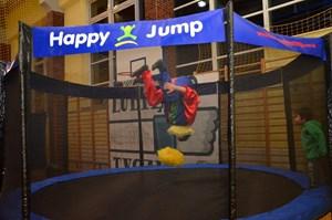 animator.klaun.happy.jump.rzeszów.przebieranka.jpeg