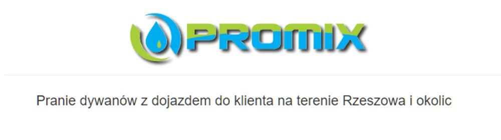 Promix Rzeszów