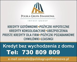Połącz wszystkie kredyty bez wychodzenia z domu wystarczy PIT-11