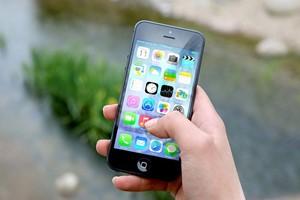 Wymiana baterii / ekranu / home -  IPHONE
